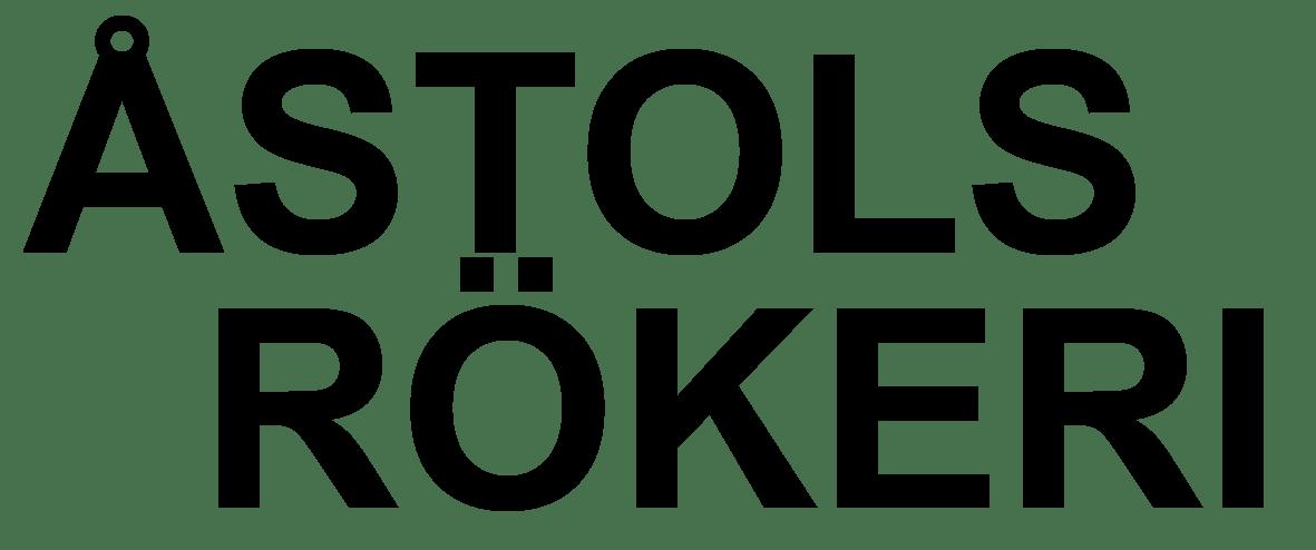 Åstols Rökeri